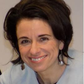dr. habil. Marschall Marianna